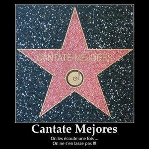 CANTATE MEJORES ~ SIGNIFICATION ?  dans Notre histoire image2-300x300